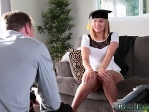 Chubby teen webcam solo and best college sex xxx The Graduat