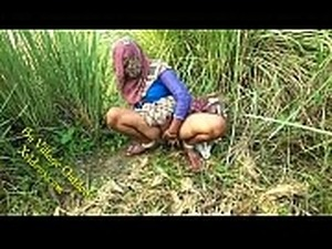 Outdoor Sex Desi Indian Sex
