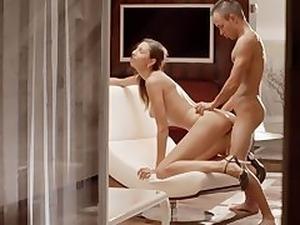 Sexy Porn Xxx Videos