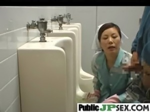 Japanese gets fucked In Public Places clip-04 free