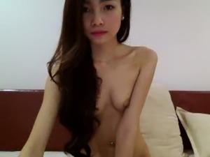 Gai Viet Show Hang Sexy  Babyface chaturbate free