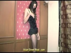 Asian Ass Fuck Tienanal free