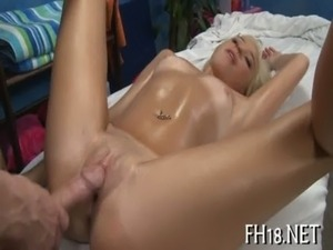 Massage sex movie scenes free