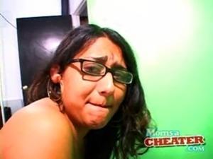 Rita Patel Cheating Indian Mom free