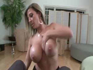 tittycreampies 1 (120) free