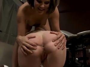 Sexy Frau sex games
