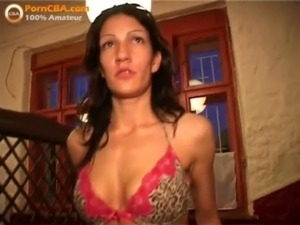 Anal in pub free