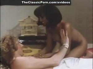 classic porn movie free