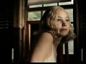 Jennifer Lawrence sex scenes
