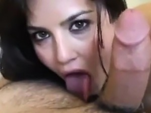 Indian Babe Wants Cock POV