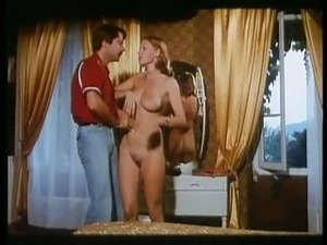Possessions... (Vintage Movie) F70