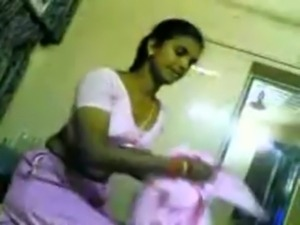 Telugu aunty free