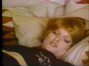 Dorothy Lemay and Jamie Gillis free
