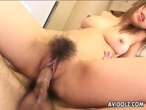 Tender Japanese chicks enjoy being screwed long and hard free