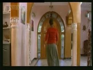 Havas Ki Diwani Full Movie free