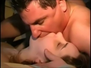 BLACK BULL HAVING FUN WITH HIS COUPLE 6 (compil) free