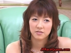 Hiromi aoyama playing with toy and fucked 2 by jpracequeen free