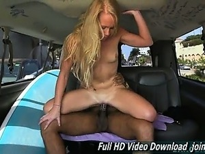 Sunny Stone Amateur Blonde Sexy