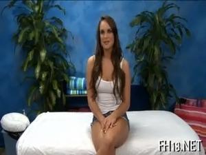 Erotic sex massages free