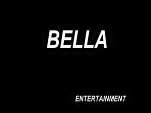 Domination of Russian girls Bella free