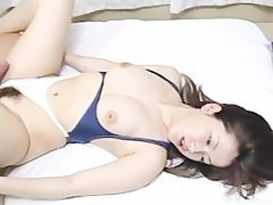 korean bathing suit sex