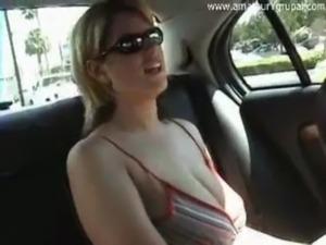 Lisa Sparxxx interracial gangbang with monster cocks free