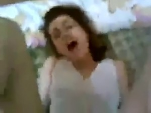 turkish liseli guzel sevgilimle sex