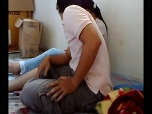 Sex Viet Nam http://bit.ly/channel18 free