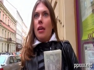 Sexually excited cock sampling free