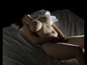 Amateur Female Orgasm Compilation 2 free