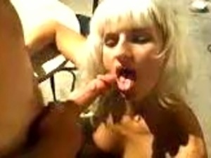 Smoking Fetish - Tori masturbates while smoking