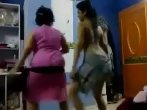 indian arab amateur dancing free