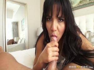 Best canadian pornstar