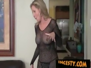Free porn jodi west with you