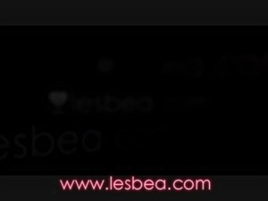 Lesbea Hot teen redhead 69 and trib free