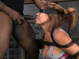 Young amateur best cock riding
