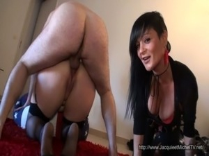 french anal game free