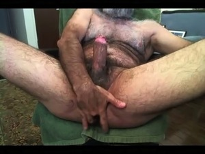 HairyGuySF Compilation