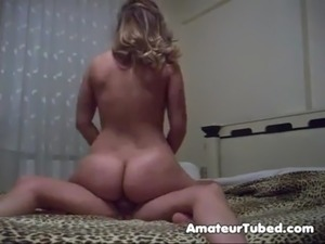 Men fuck stepdaughter quietly free