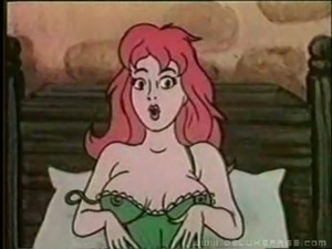 adult cartoons 6 scene 1 crec free