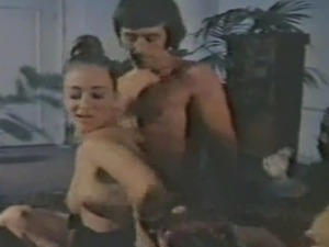 1977. first catherine movie (rita mitsouko), body love, lasse braun.