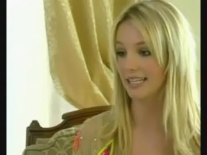 Britney Spears turns you into h ... free