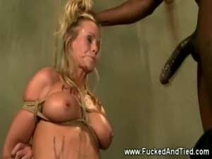 Skank punished by a cat o nine tails free