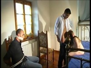 Alice Cortesi - L'Adultera free