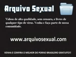 Putona cavala senta na piroca bem gostoso 8 - www.arquivosexual.com free