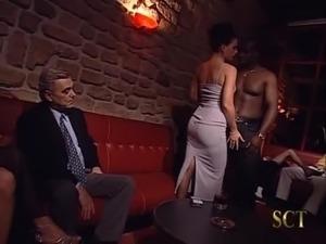 Jessica Fiorentino - La Stagione Dei Sensi free