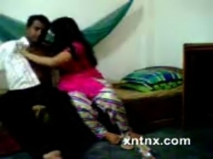 Indian cheating aunty fucked by dark driver free