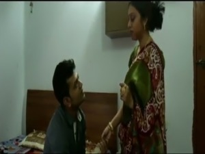 Bangla hot short film - to know more call free