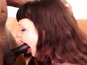 Naughty army hooker Kami Andrews strips and fingers asshole