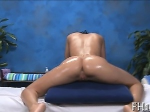 Teen hotty shows her love for dick of her friend